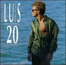 http://luis-miguel.narod.ru/discogr/20anos.jpg