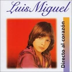 http://luis-miguel.narod.ru/discogr/directo.jpg
